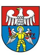 Starostwo Powiatu Wołomińskiego